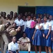 Près de 3 mois après la rentrée, le collège public de Céchi attend toujours des enseignants