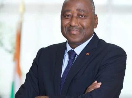 Pèlerinage du RHDP à Korhogo. Ouattara annoncé pour dédier son élection à Amadou Gon Coulibaly.