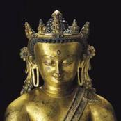 من هو بوذا؟.. نبي الله ذو الكفل أم الخضر أم شخصية اسطورية