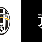 Chelsea World-Class Midfielder Interests Juventus