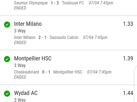 Today's Super Football Predictions To Win
