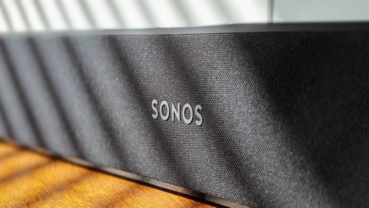 Sonos-Update: Endlich High-End beim Edel-Ausstatter