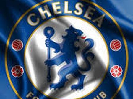 good news for Chelsea fans