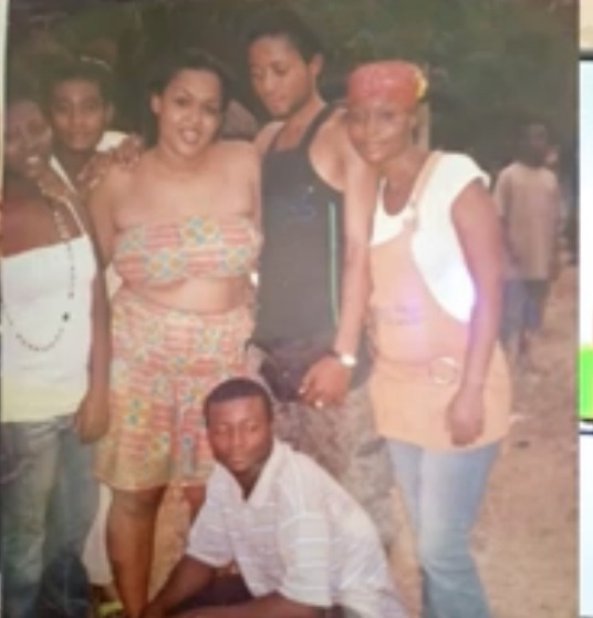 d5f5b59eec394ff48ae76cee9fb04780?quality=uhq&resize=720 - Popular Kumawood Actor Now Turned A Pastor Reveals How He Was Tagged As A Gay Due To His Appearance