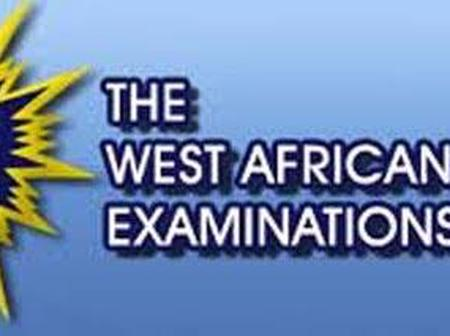 2021 WASSCE To Start By August Not May –WAEC