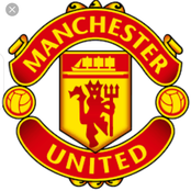 Manchester united told to sign 24 year old Brazilian