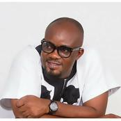 Charles Inojie Is 51 Today, See Photos Of His Wife, Daughter And 5 Movies He Acted In