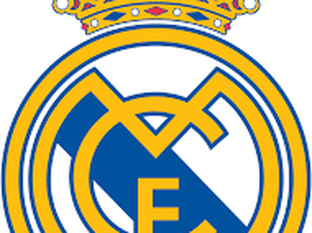Real Madrid set to complete a deal with £80million valued African winger in January