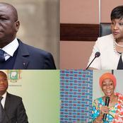 Ce lundi sur Opera : des ministres battus aux législatives, les femmes à l'honneur, Laporta de retou