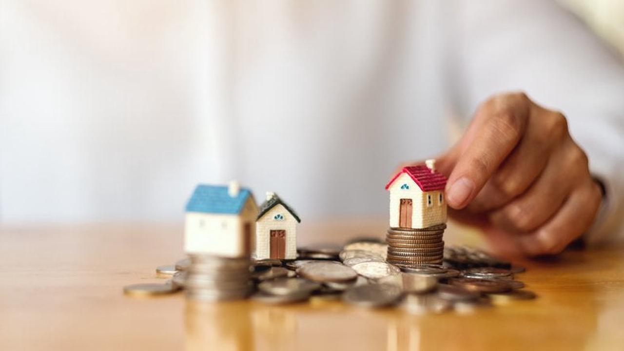 Current Mortgage Refinance Rates -- December 29: Rates Inch Up