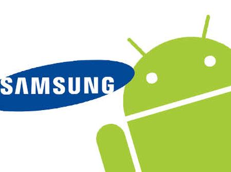 Android could have been owned by Samsung not Google, If they didn't do this