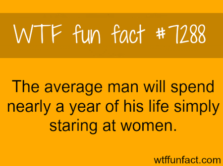 Wonderful Facts that you never knew existed in the world. (Photos)