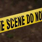 Police Officers Kill 3 Suspected Robbers In Eldoret Town