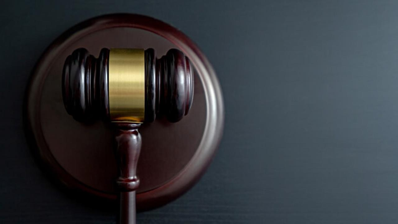 Can You Get a Lawsuit Loan if You're Representing Yourself?