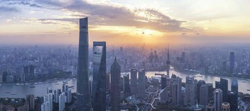 China has confidence, strength to maintain economic development