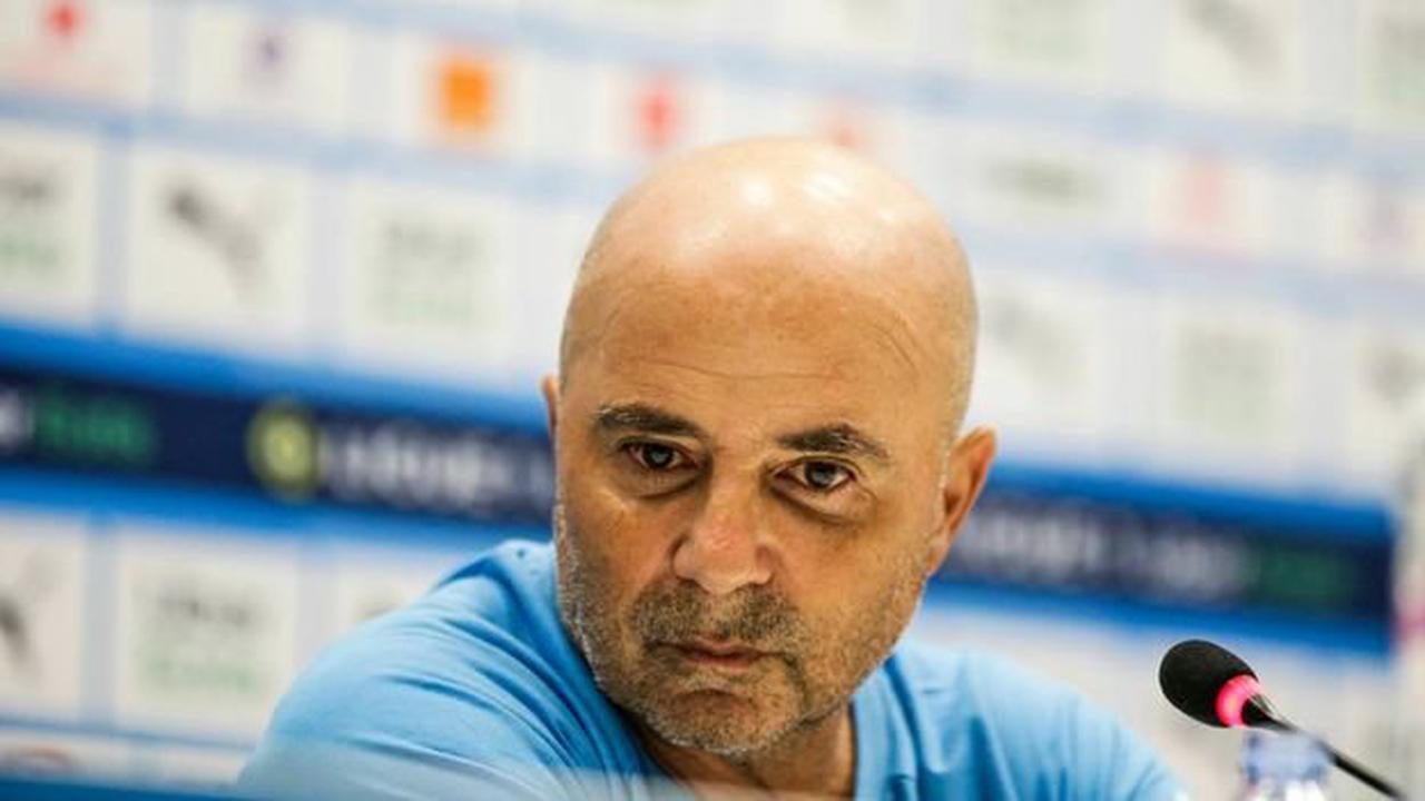 Mercato - OM : Sampaoli est à l'origine d'un joli coup à Marseille !
