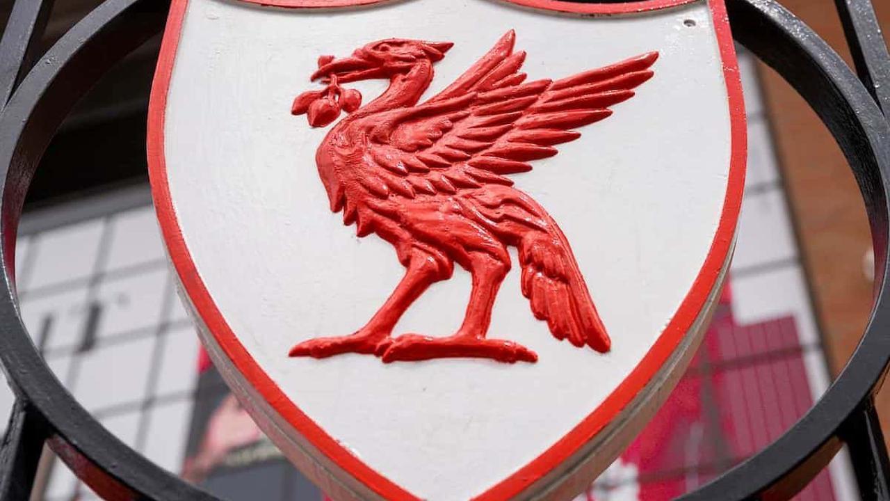 When Liverpool thumped Alex Ferguson's Aberdeen in the European Cup