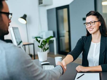 Interview questions for Cleaner position