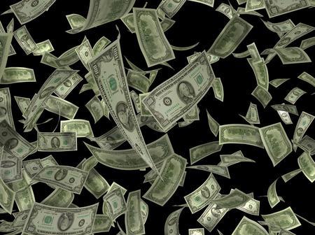 7 Accidental Millionaires
