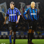 Inter Milan shirt sponsor is not Irelli, see what it is. (Photos)