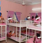 Opinion: No Matter How Holy It Looks, School Hostel Isn't Good For Primary Or Junior School Pupil