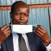 Okoth Obado Divides Luo Elders Following His remarks On Quitting ODM and Running For Presidency