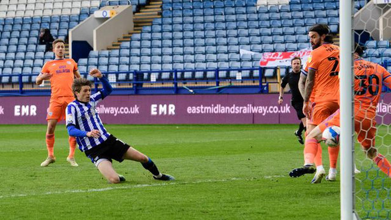 I don't care WHY they play well… Could Sheffield Wednesday's contract chaos work in their favour?