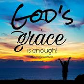 2/3/2021: Prayers For God's Grace and Protection