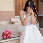 قصة.. ذهبت للشيخ من أجل علاج مشكلة تأخر الزواج وحدثت مفاجأة لم تكن في الحسبان