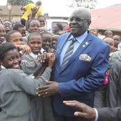 KCPE Results To Be Out On Thursday