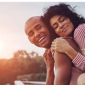 Guys, If Your Girlfriend Does These 5 Things Without Being Asked, She Is Definitely Worth The Chase