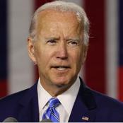 Blow To Those Seeking To Go To USA For Asylum As Biden's Team Delivers Bad News Before Inauguration