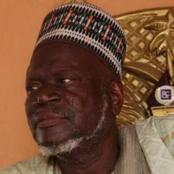 This Is Why Farmers And Herders Must Clash - Seriki Fulani