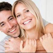 Chers hommes faites ces 7 choses pour qu'une femme vous aime pour toujours
