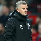 Forget about Liverpool, this is the only club that's giving ole Gunnar Sleepless nights