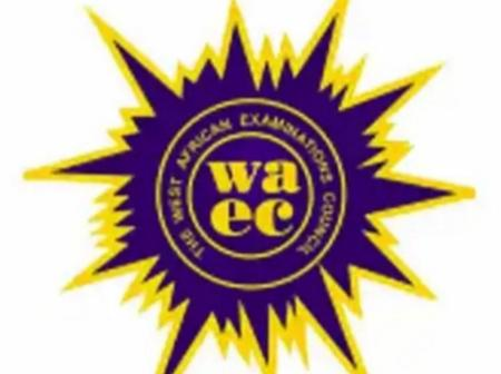 All Nigerian Students, Please Read This As WAEC Releases New Date