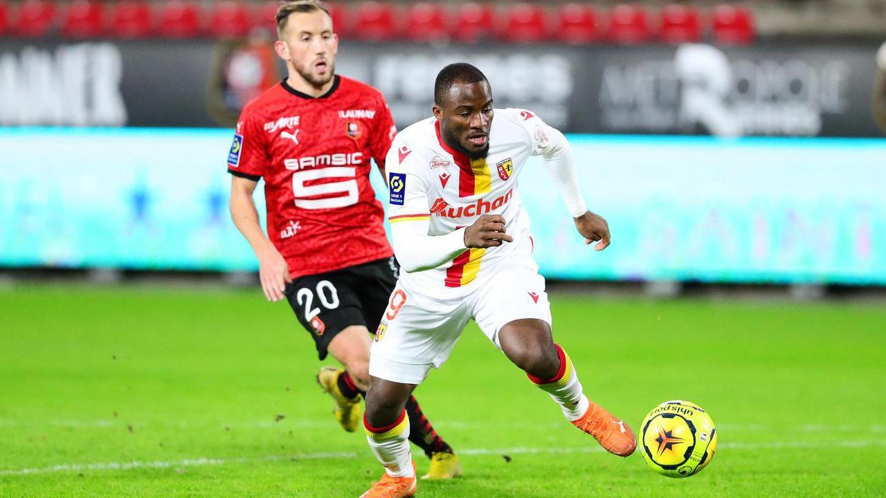 Ligue 1. Le Stade Rennais sera qualifié pour l'Europe si…