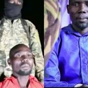 Abducted Pastor's Wife Falls Sick & Their 3 Children Quit Schooling Due Financial & Emotional Crisis