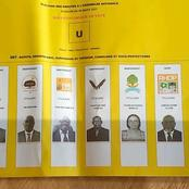 ÉLections législatives : Ouragahio, un fauteuil pour 14 candidats