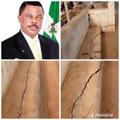 5 Years After, See How The Flyovers Built By Governor Willie Obiano Now Look [PHOTOS]