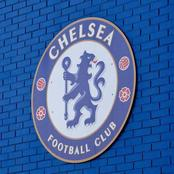Chelsea could announce the signing of world class defensive midfielder for a cut price