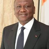 Bouaflé : le premier ministre veut désobéir au président et met en garde l'opposition
