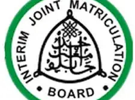 Opinion: Why IJMB Is The Best Choice For Admission Seekers