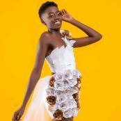 Akothee's Daughter Talks About Her Biggest Insecurity and How She is Dealing With it