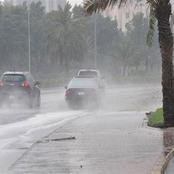 الحكومة تعلنها: هذه المحافظات التي ستتأثر بموجة التقلبات الجوية.. ومصريون يردون بهذه التعليقات