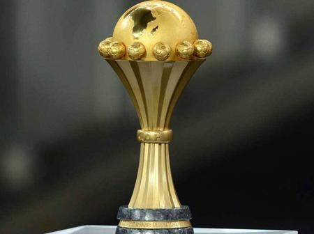 Kenya Misses Ticket To The Africa Cup Of Nations Final.