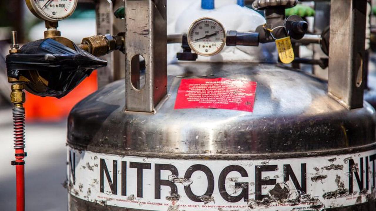 SCOTUS Guts Protections Against Sentencing Kids To Die In Prison