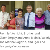 NEWS ALERT: After 7 Months in Detention, 3 Jehovah's Witnesses awaits verdict — what will it be?
