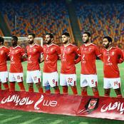 تعرف على مباريات الأهلي في الدوري المصري للموسم الجديد (التفاصيل)