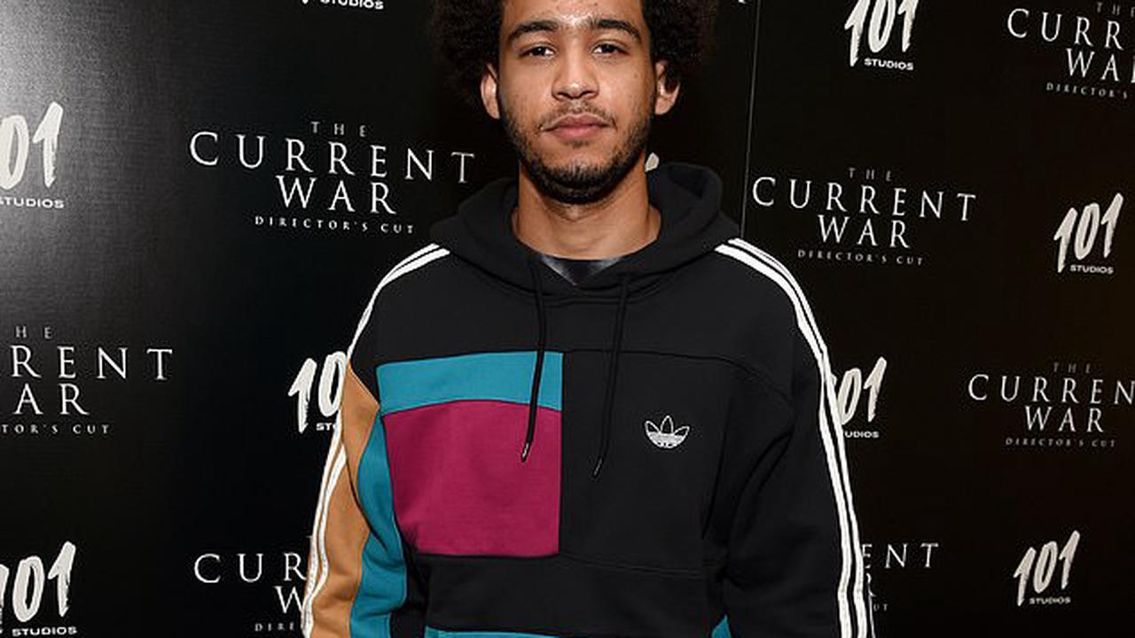 Jorge Lendeborg Jr. and Tosin Cole are in talks to star in New Line's House Party reboot with LeBron James producing
